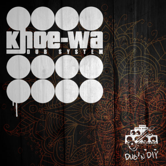 khoe-wa-dub-system-dubndiy